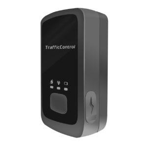GPS проследяващо устройство      (Персонален тракер)